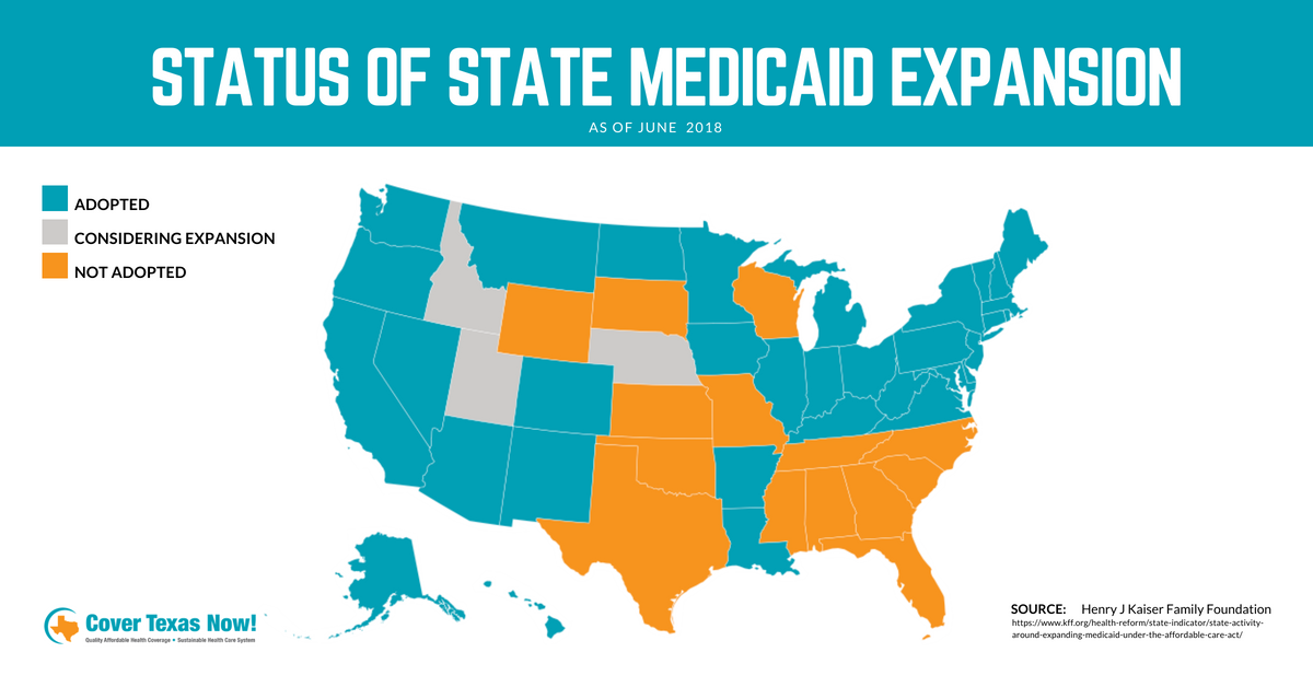 CTN-status-of-state-medicaid-expansion.png
