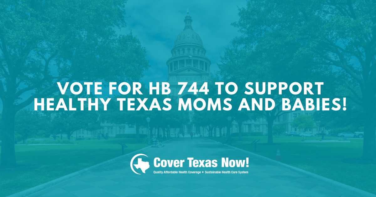 ctn-support-hb744.png