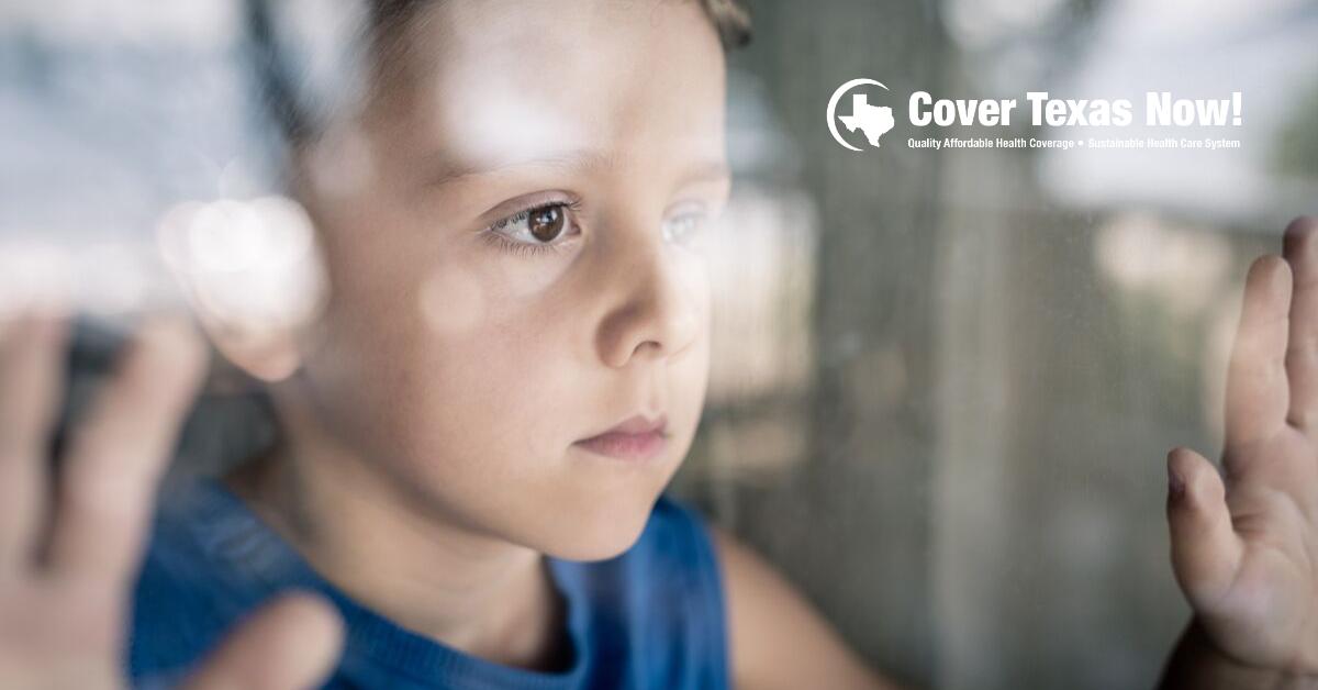 CTN-tx-childrens-uninsured.png
