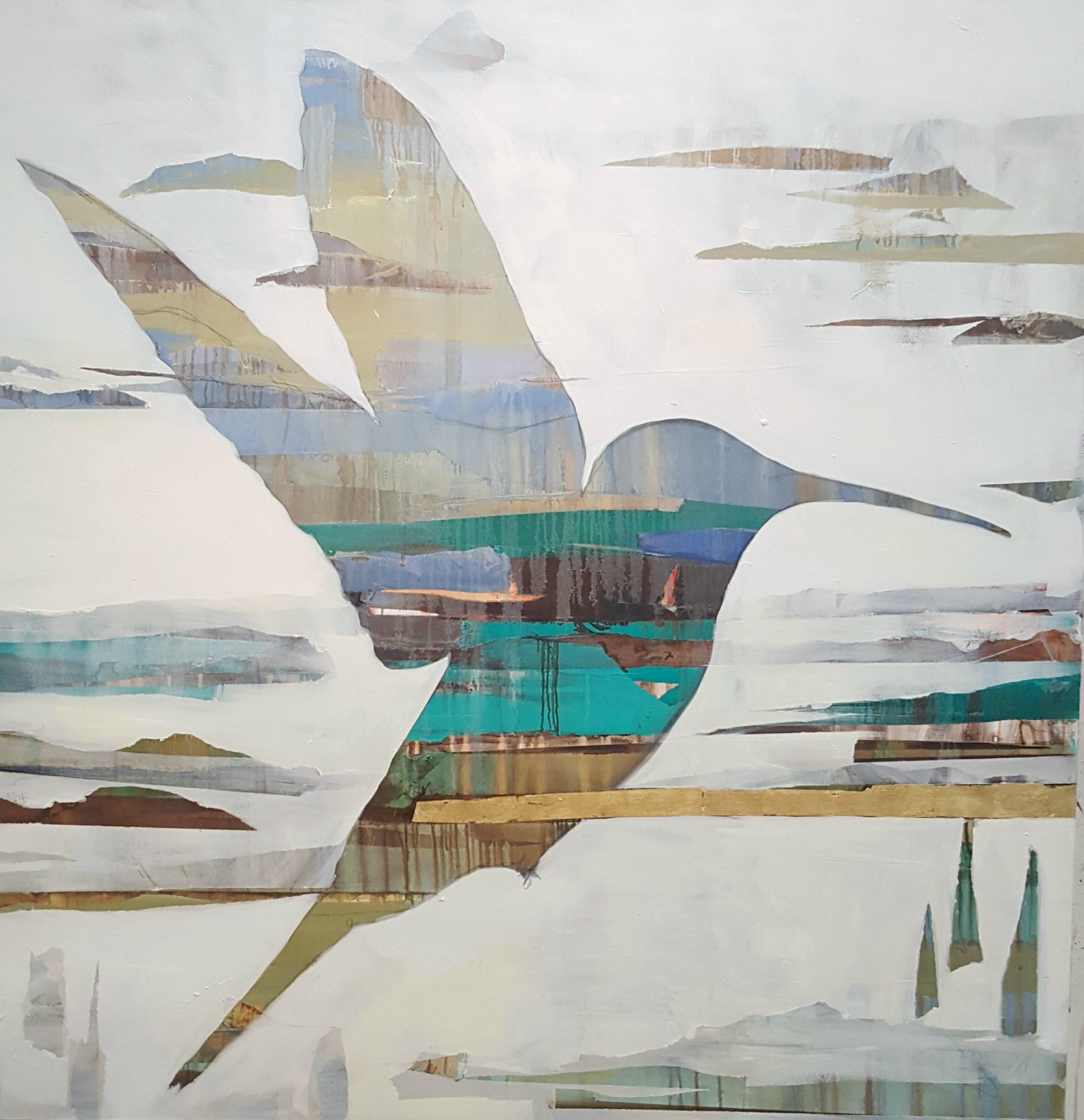 Winged (1)
