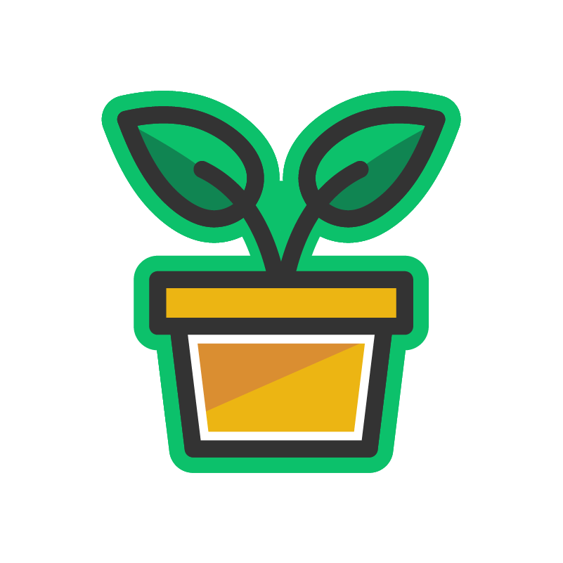 CIS-icon-plant.png