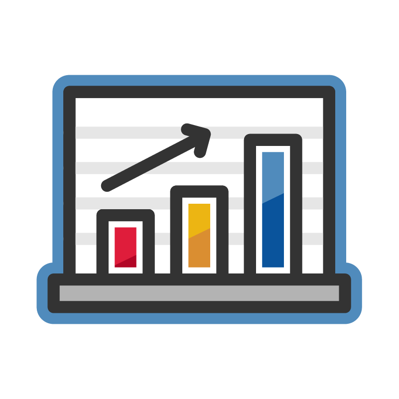 CIS-icon-bar-graph.png