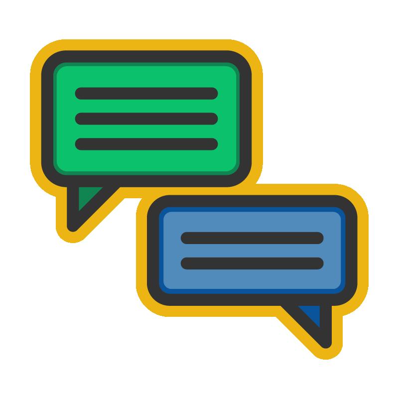 CIS-icon-talk-bubbles.png