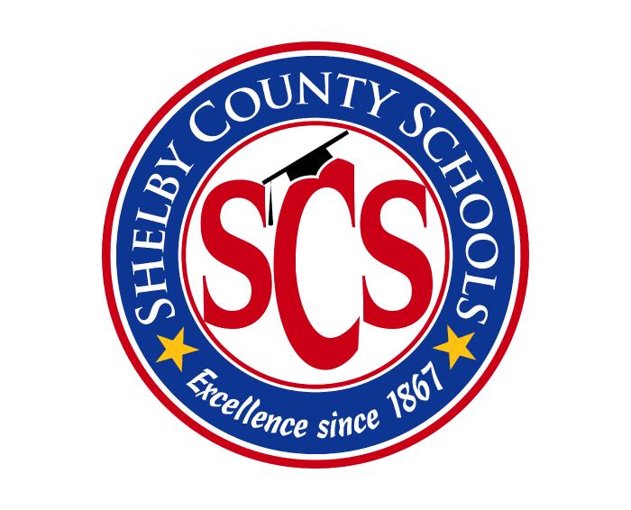 CIS-schools-partners-SCS.png