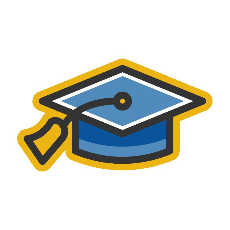 CIS-icon-graduation-cap.png