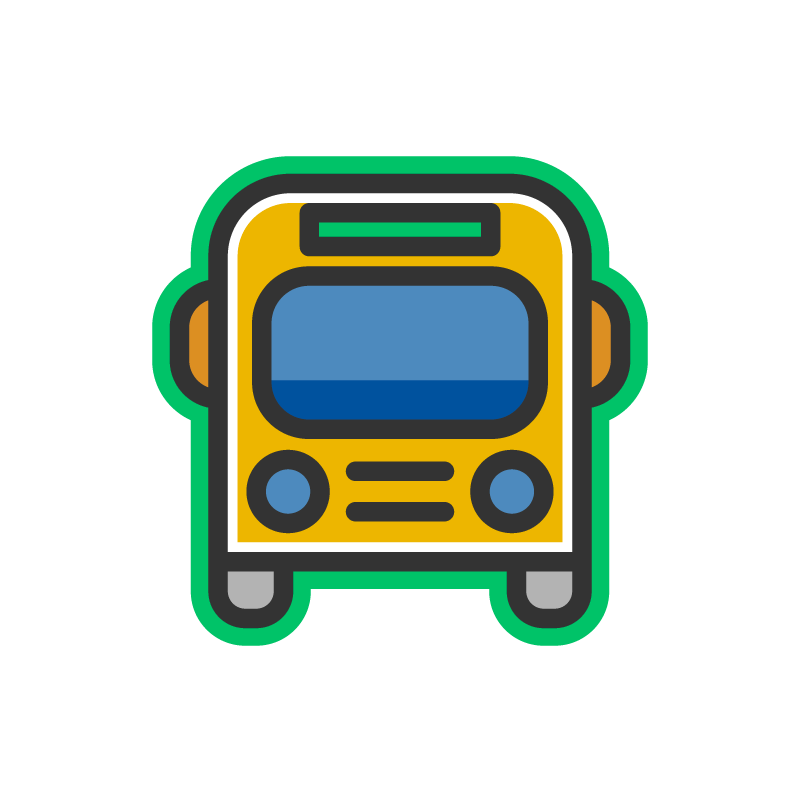 CIS-icon-bus-small.png