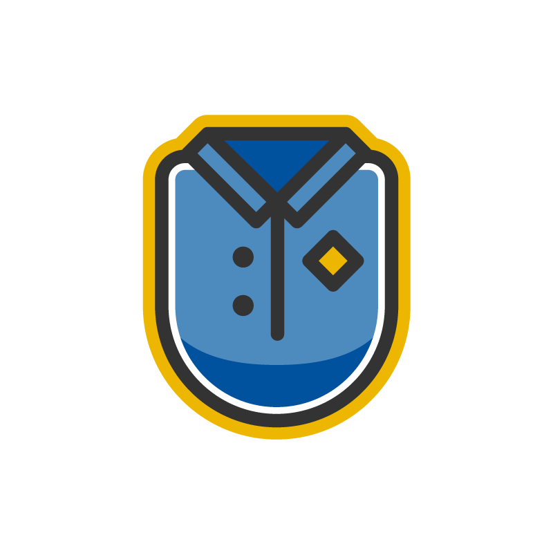 CIS-icon-uniform-small.png