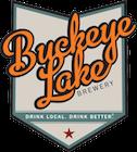 Buckeye Lake Brewery copy.png
