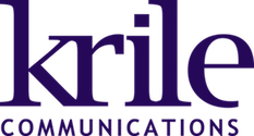 Krile Communications_web.jpg