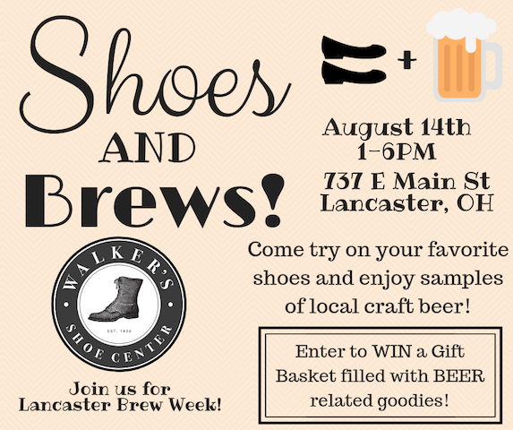 Shoes&Brews2019 2.png