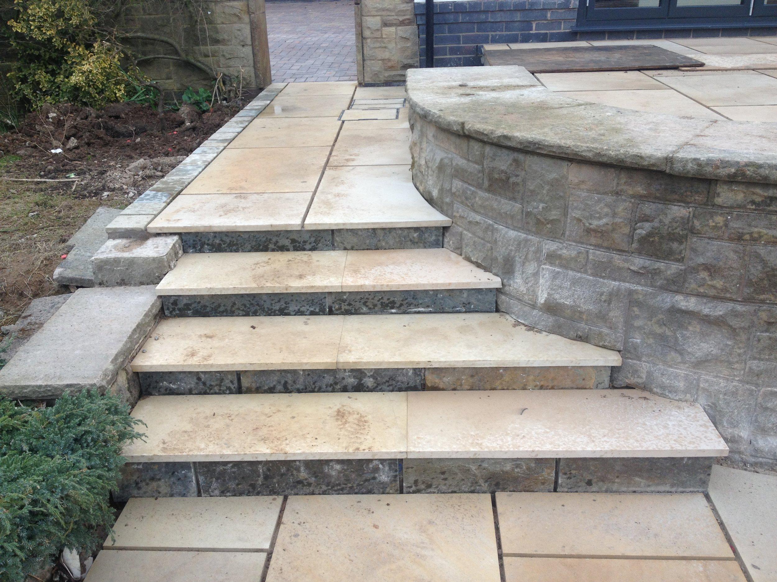 slabbed_steps.JPG