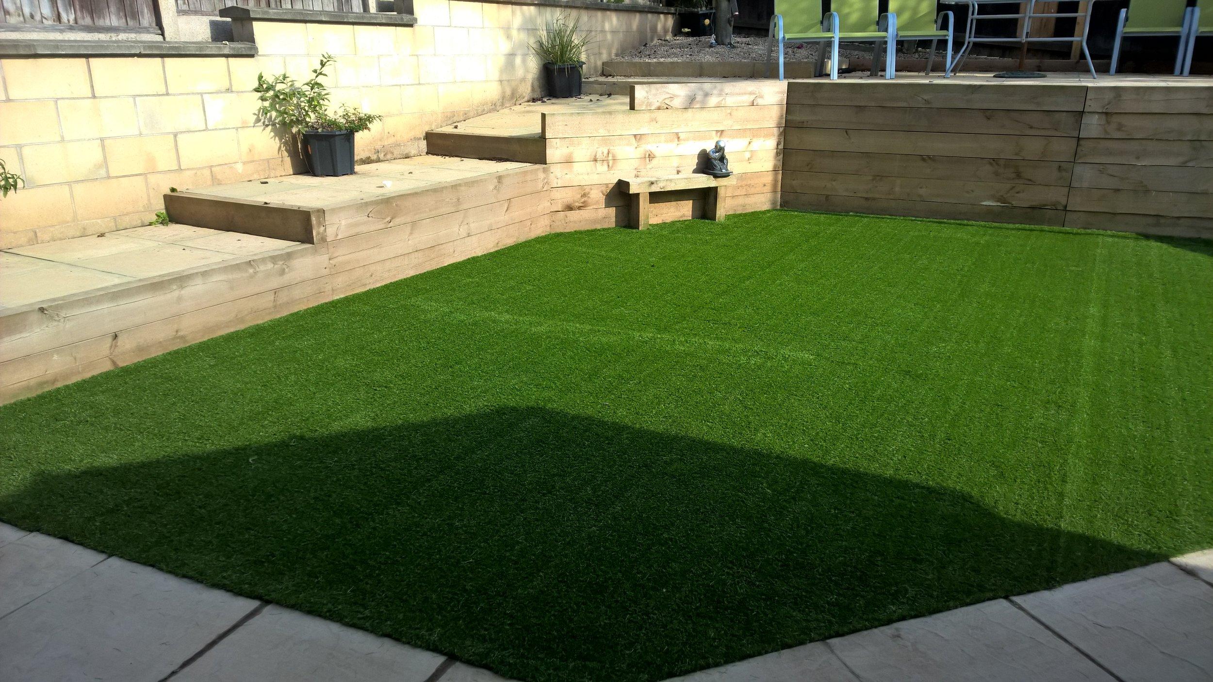 grass_wood_2.jpg