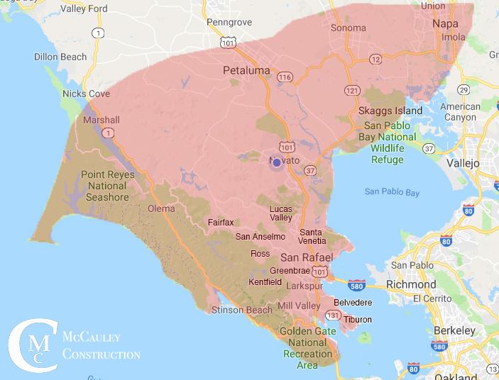 Marin County and Surrounding Region.jpg