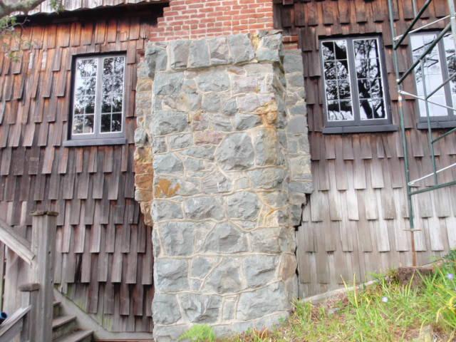 Historic Restoration.JPG