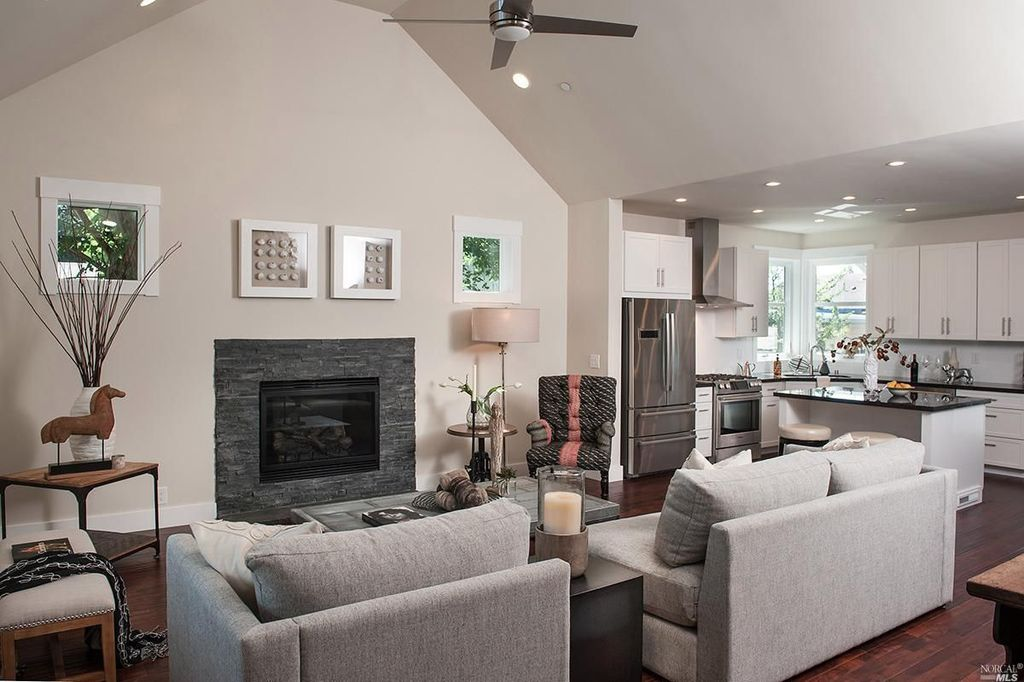 Napa House_living room staged.jpg