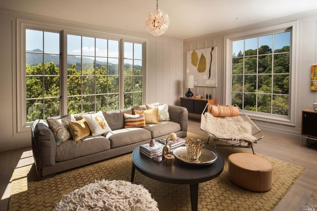 Winding Way_Living room with a view.jpg