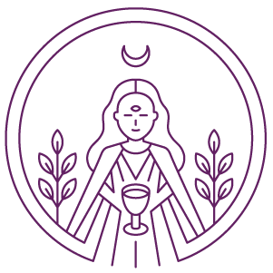 Amaruanka_Healing_for_Women_Header.png