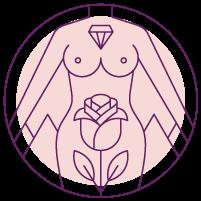 Amaruanka_Healing_for_Women_A.png