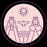 Amaruanka_Healing_for_Women_B.png
