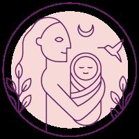 Amaruanka_Healing_for_Women_C.png