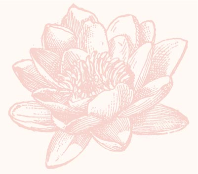 A Graceful Cleansing Experience - cleanse and call in your creative power to live a sacred life.