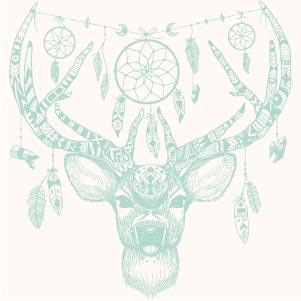 Amaruanka_Deer_Dream_Catcher.jpg