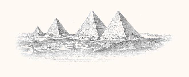 vue-des-pyramides-de-memphis-2.jpg