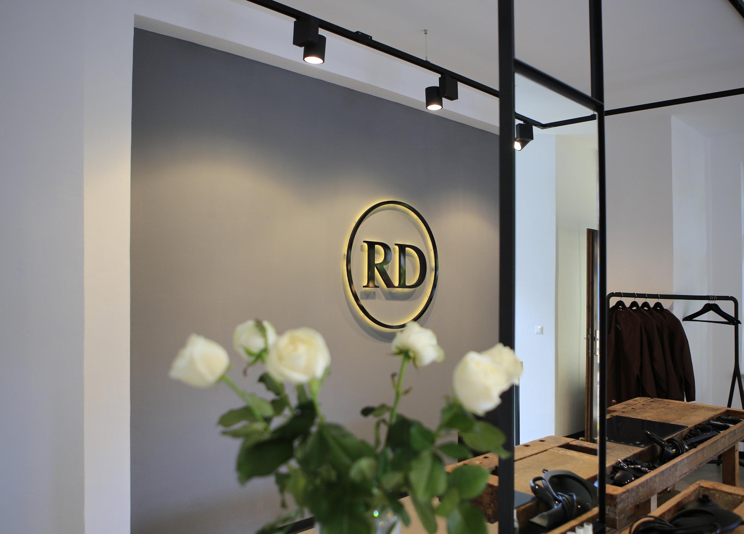 RD_13.jpg