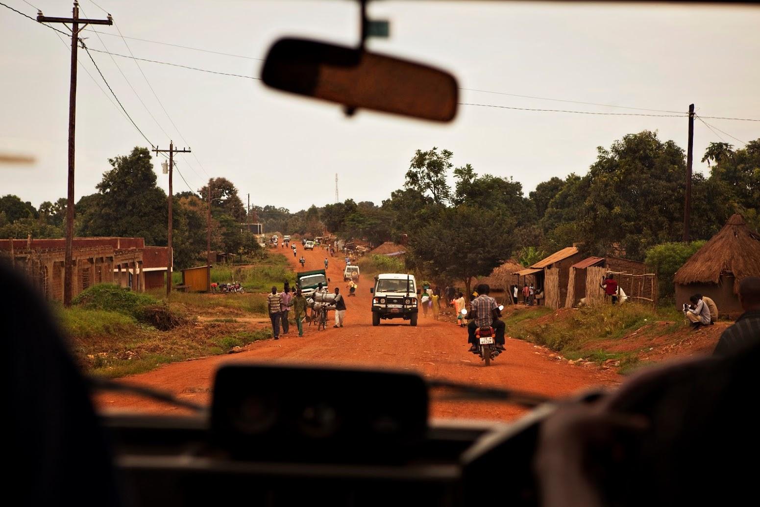 africa_karicrowephotography 064.jpg