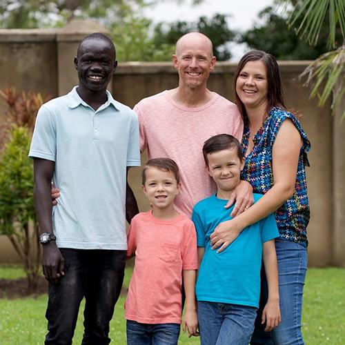 Missionaries-HVG.jpg