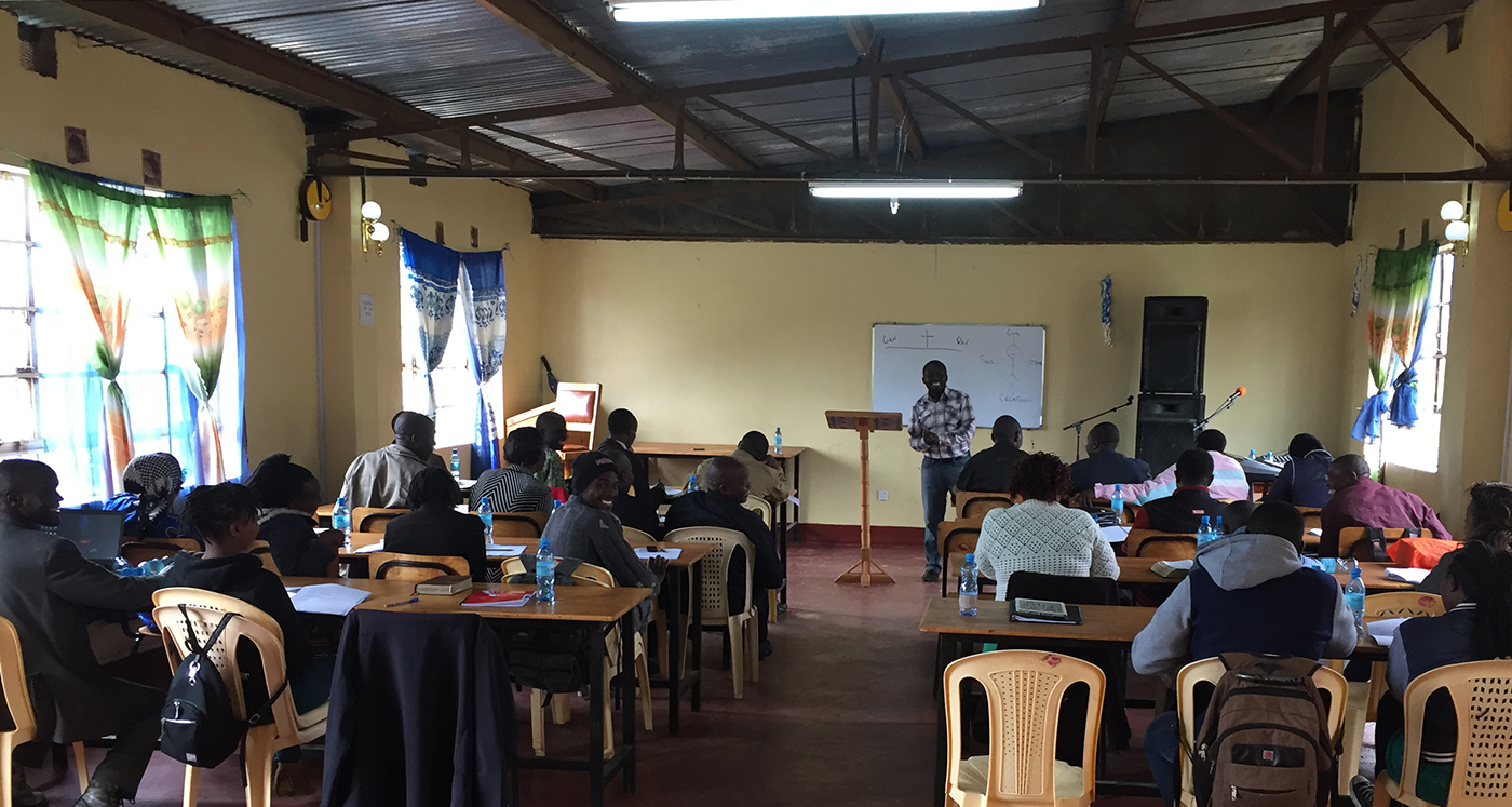 JournalPost-Darell-TheologicalTraining2.jpg