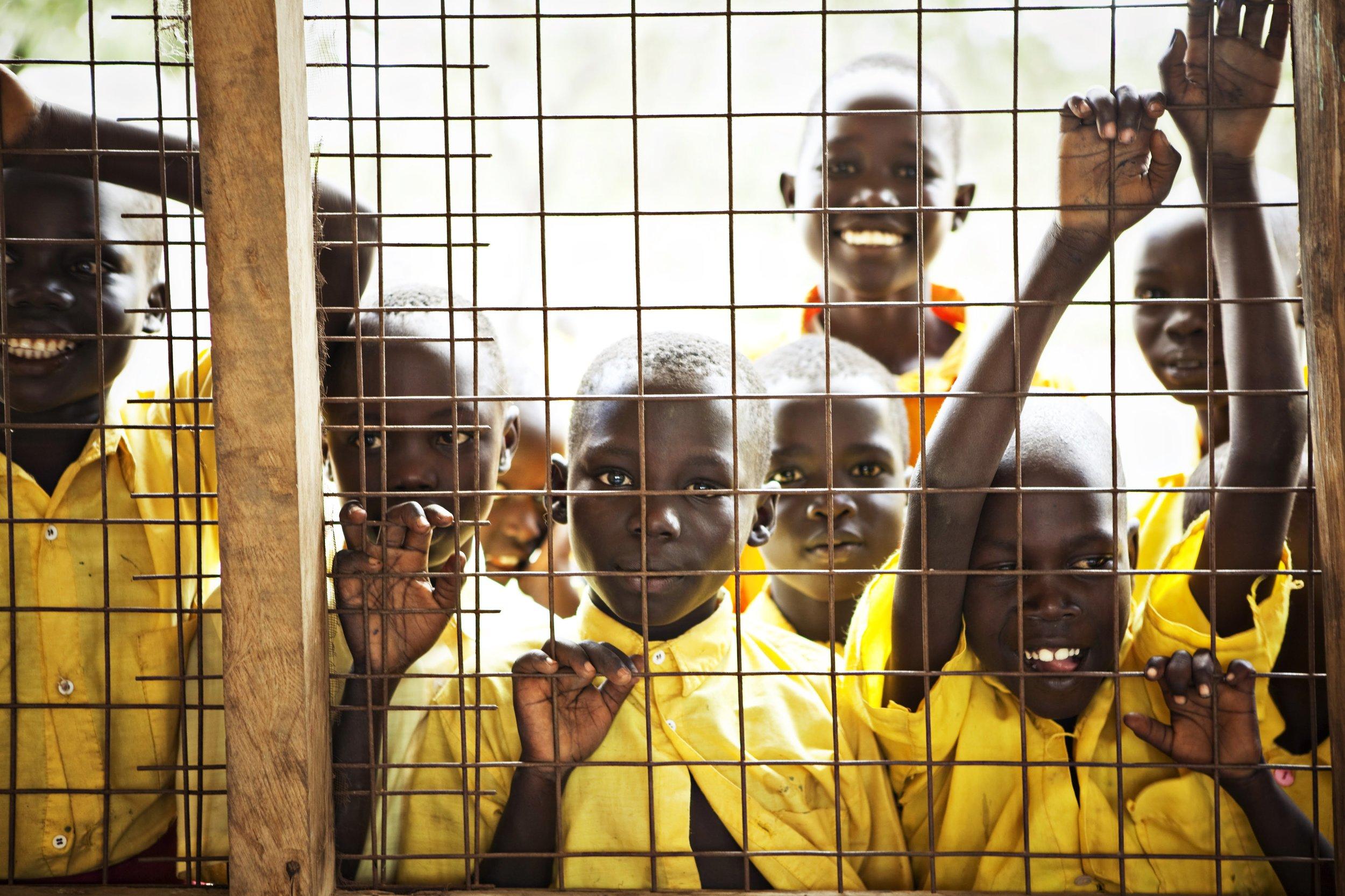 classrooms-yei-southsudan-hisvoiceglobal-2.JPG