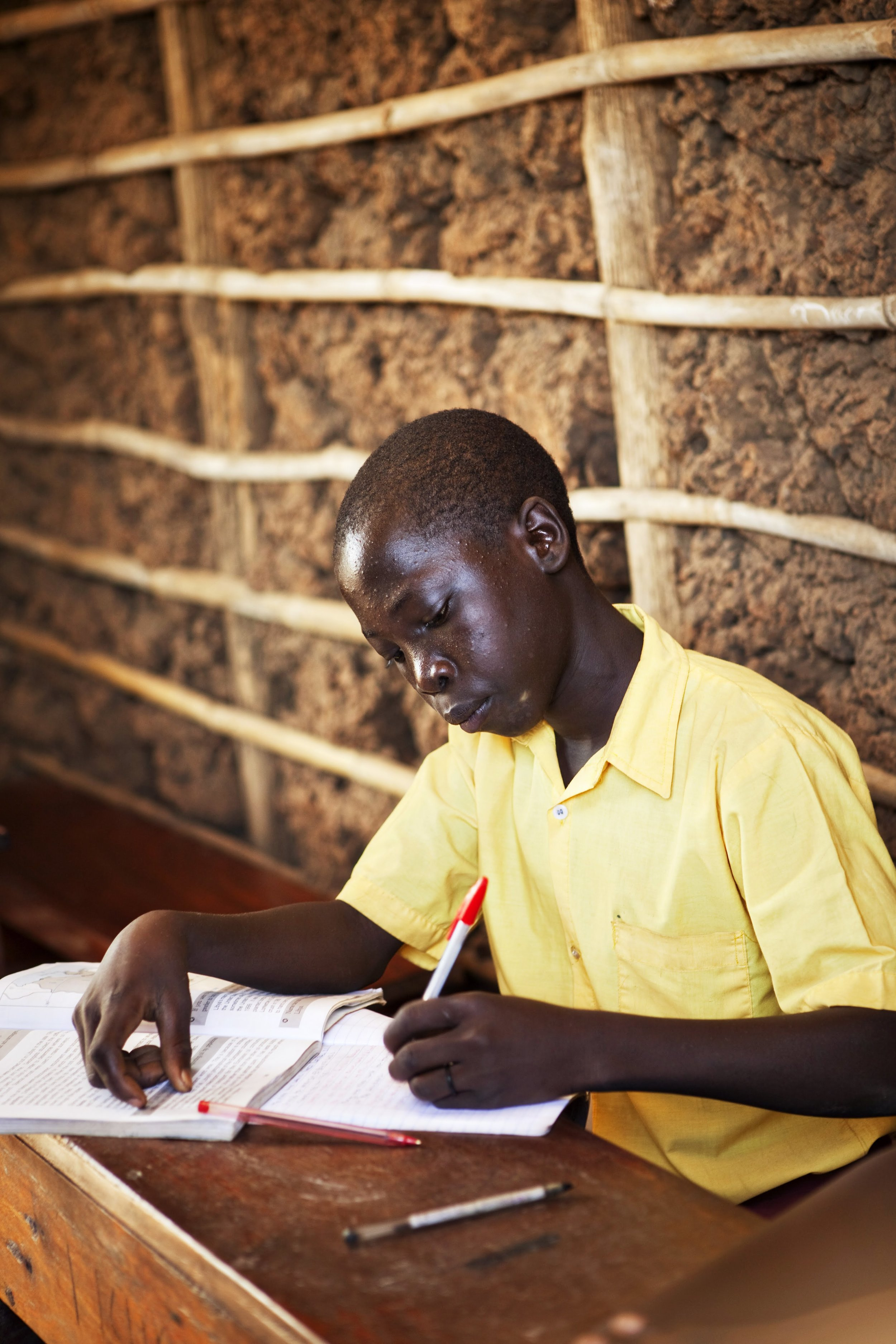 classrooms-yei-southsudan-hisvoiceglobal-3.JPG