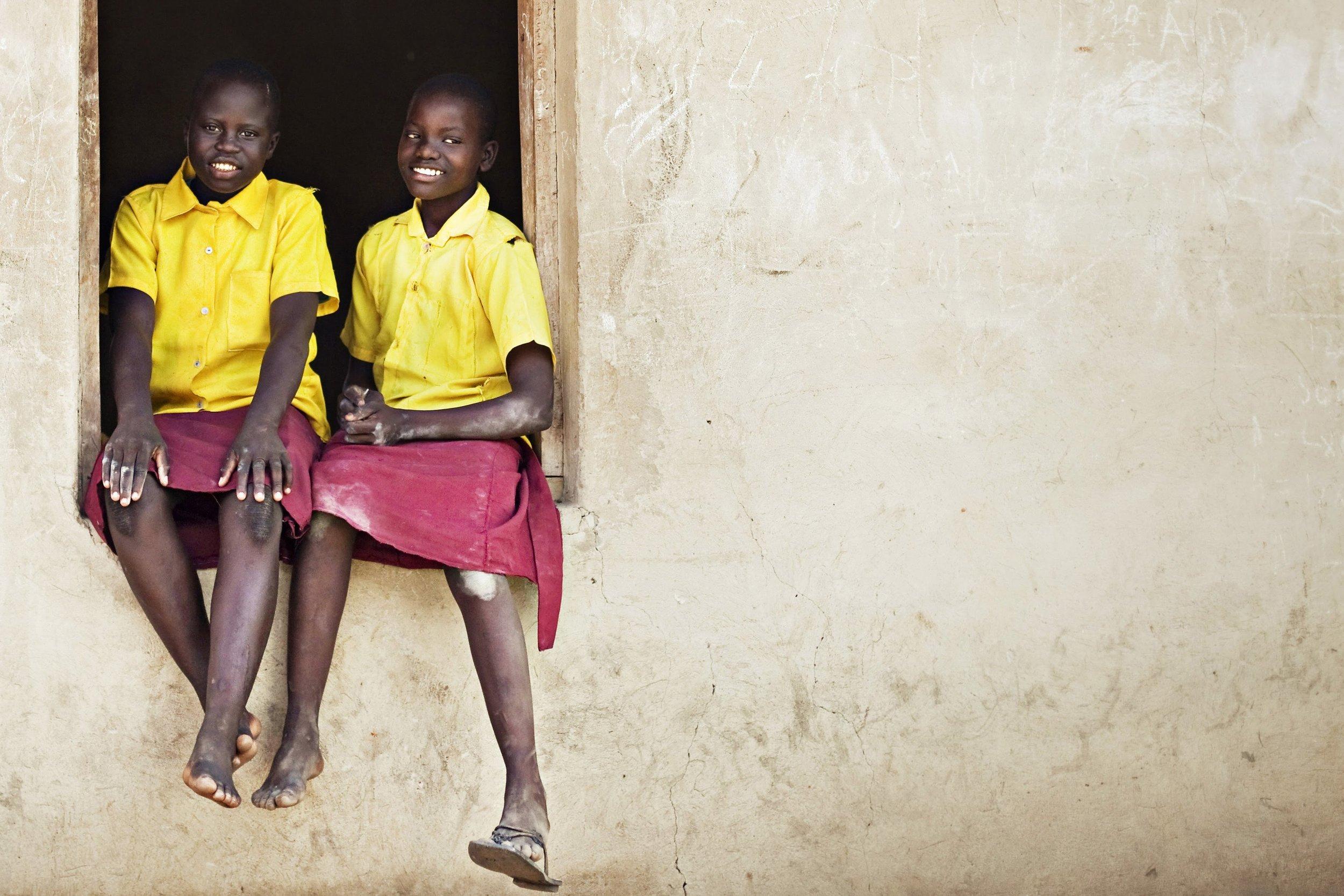 classrooms-yei-southsudan-hisvoiceglobal-4.jpg