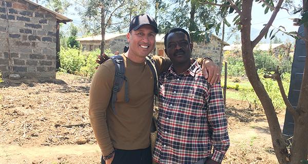 JournalEntry-Newsletter-Uganda.jpg
