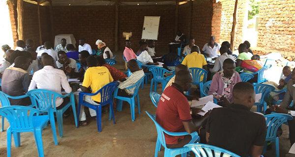 JournalEntry-Newsletter-TrainingUganda.jpg