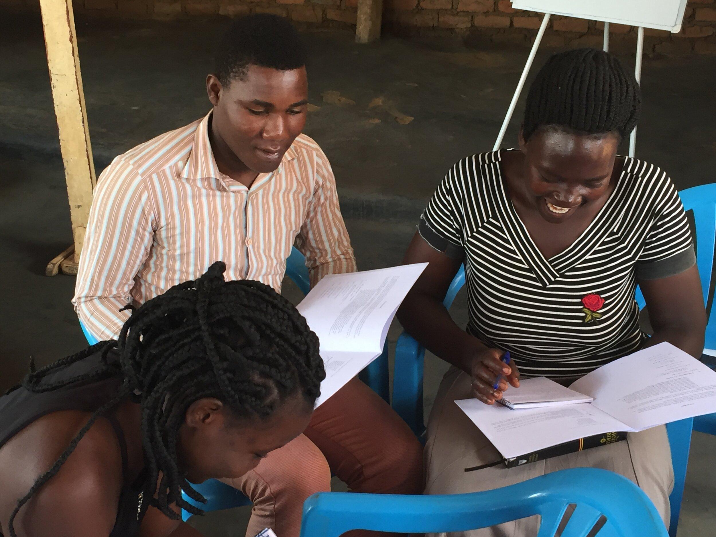 hisvoiceglobal-training-uganda.JPG