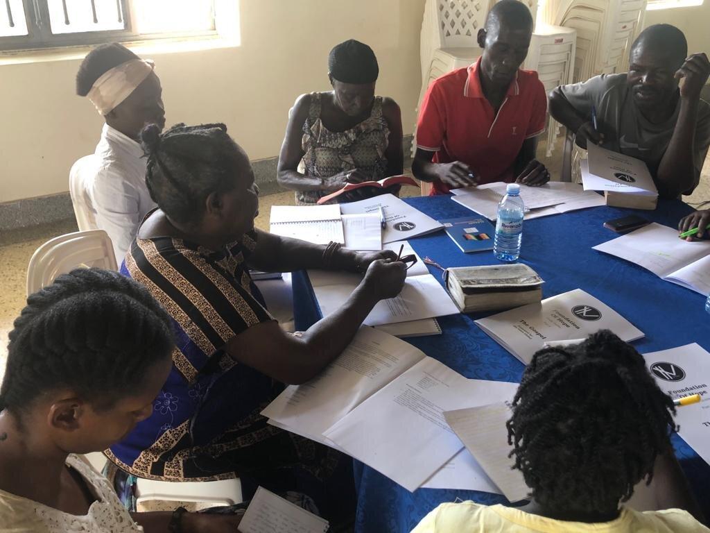 hisvoiceglobal-training-uganda.jpeg