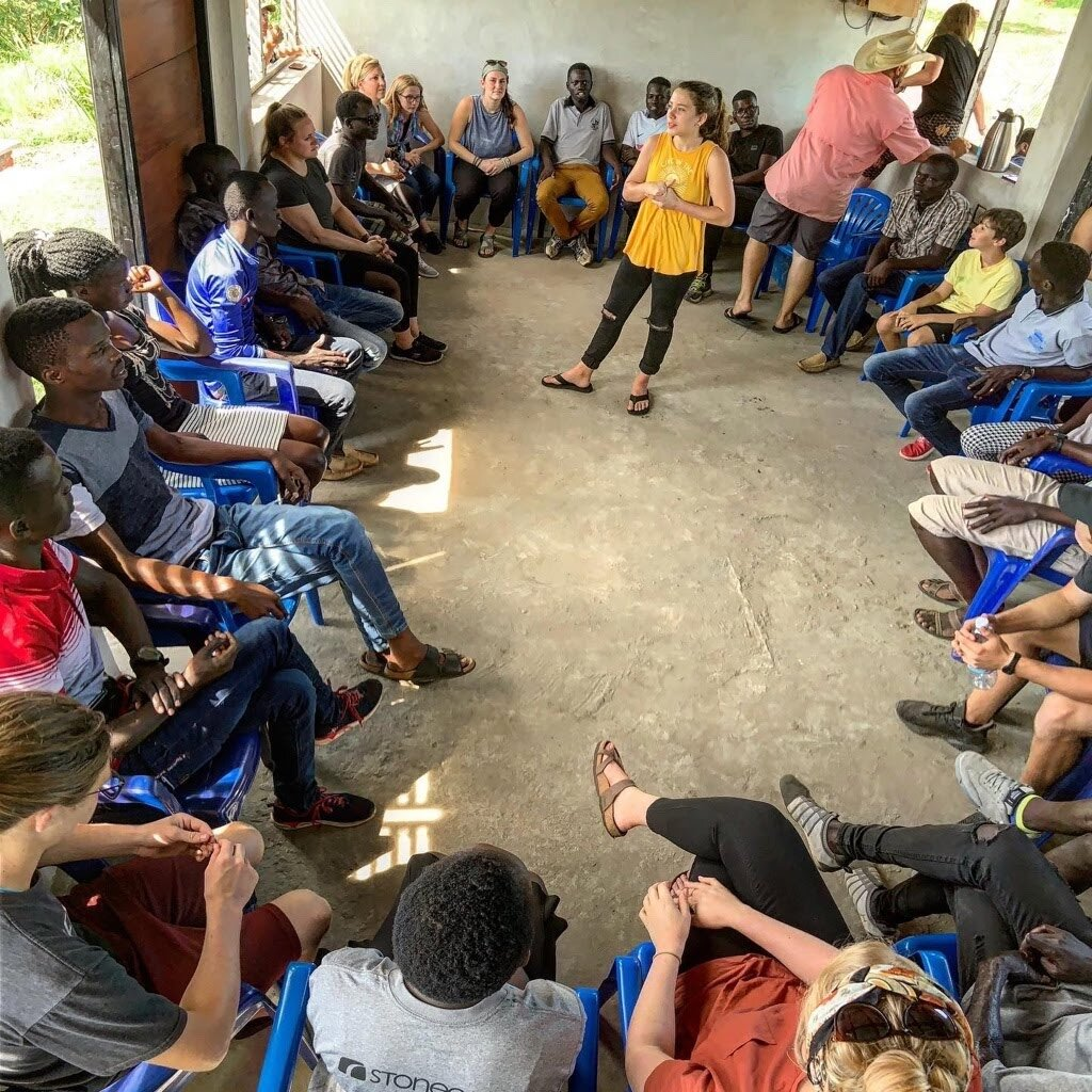 Uganda-HisVoiceGlobal-Trips.jpg