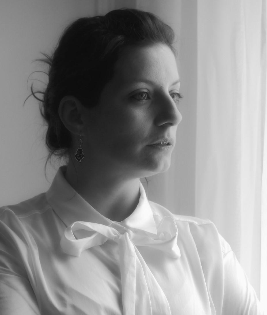 Sofia Araujo