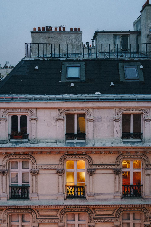 Lates in Paris - Louis A W Sheridan-10.jpg