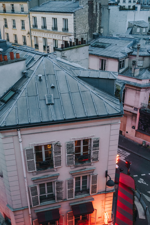 Lates in Paris - Louis A W Sheridan-8.jpg