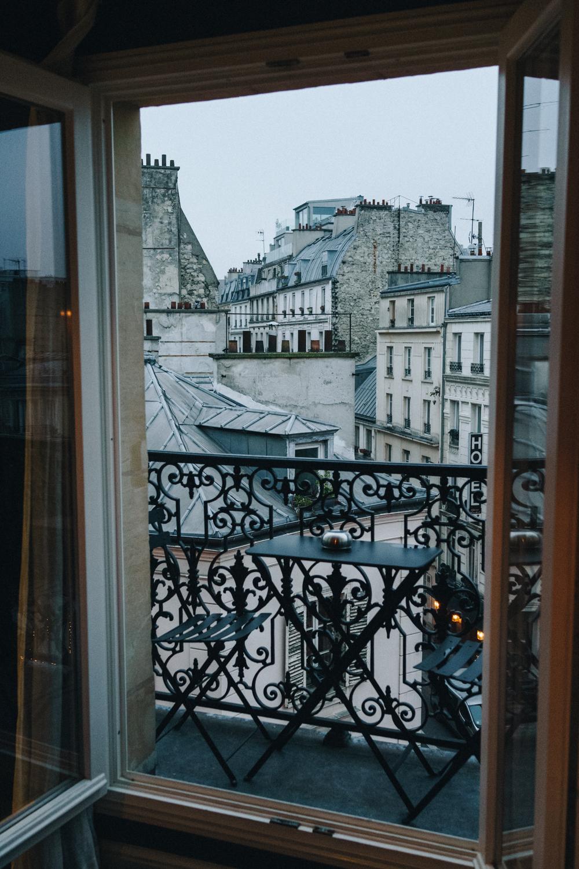 Lates in Paris - Louis A W Sheridan-6.jpg