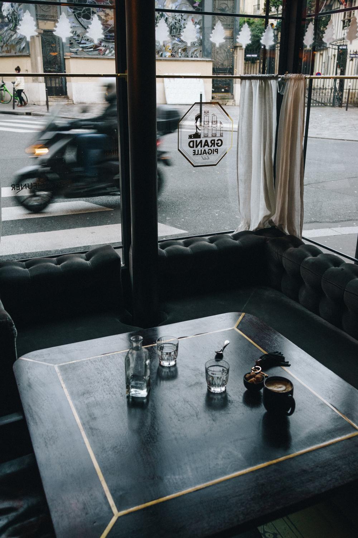 Lates in Paris - Louis A W Sheridan-4.jpg
