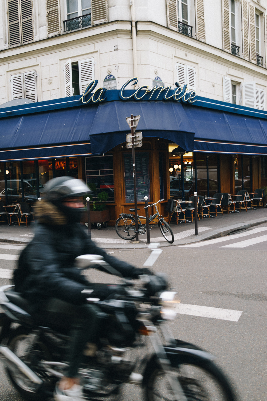 Lates in Paris - Louis A W Sheridan-3.jpg