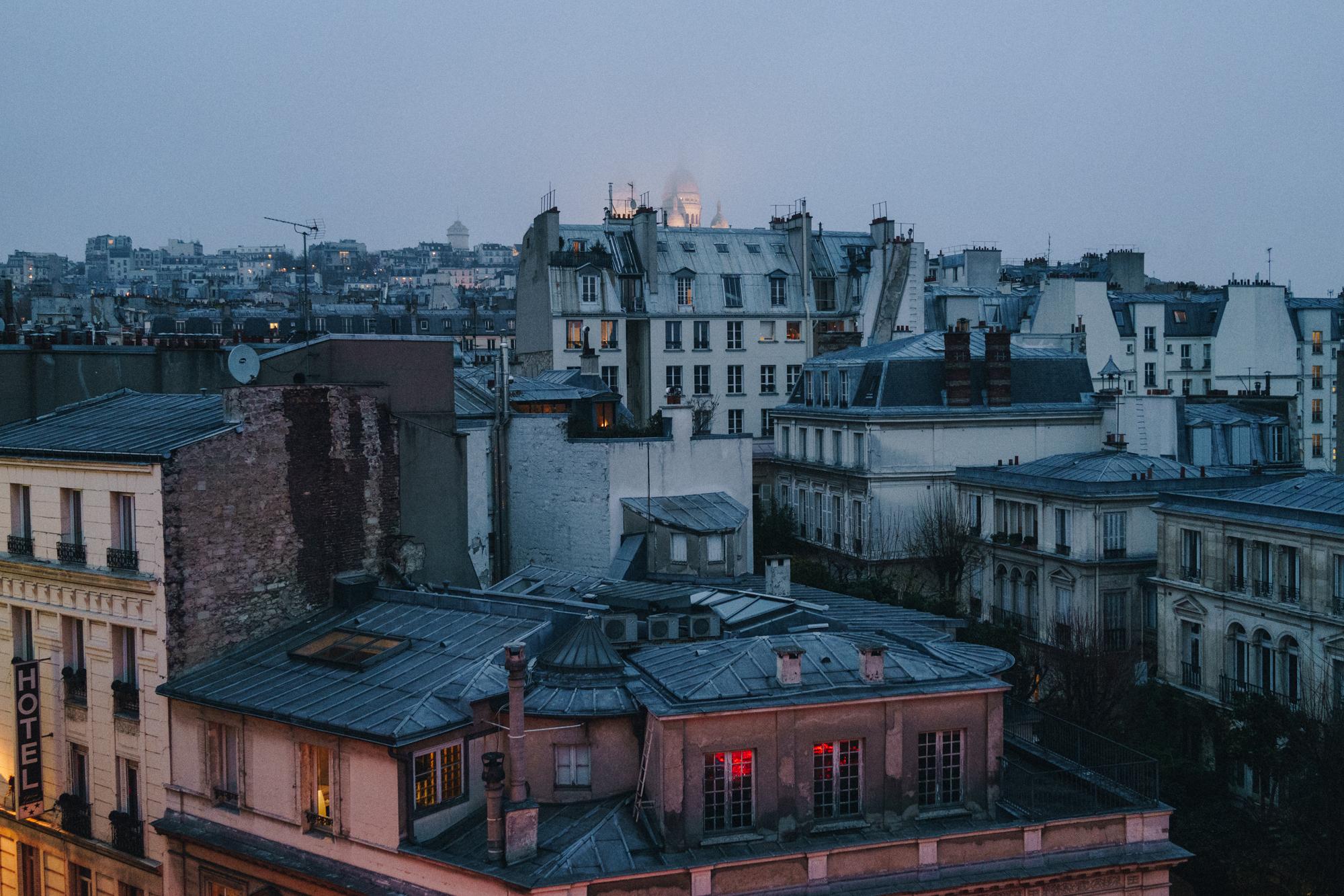 Lates in Paris - Louis A W Sheridan-1.jpg