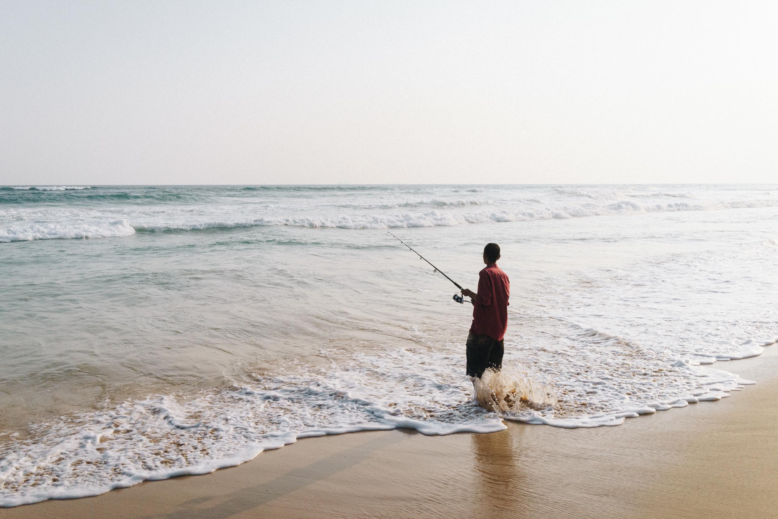 Sri Lanka – Lake Koggala – Louis A W Sheridan - Sep 2018-8.jpg
