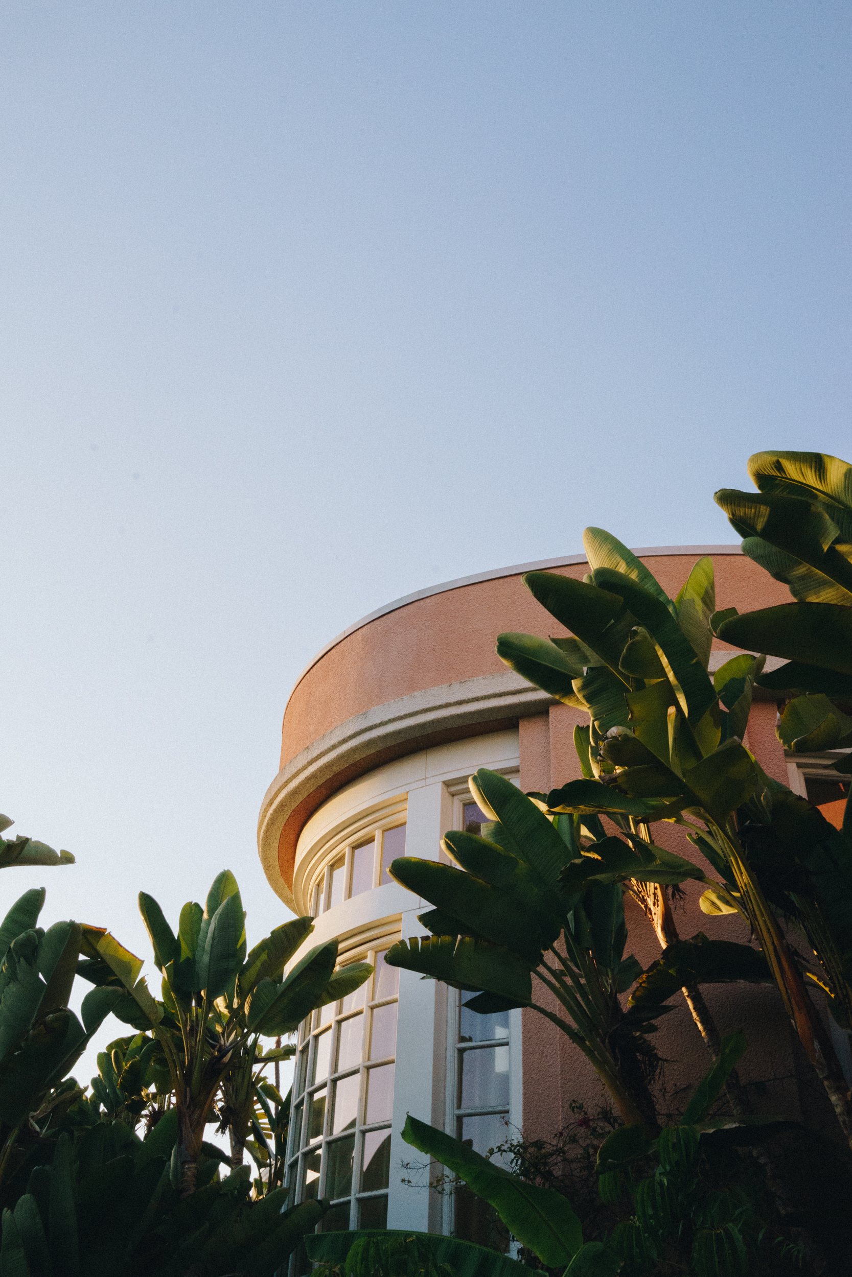 LOUIS A W SHERIDAN - BEVERLY HILLS HOTEL – LOS ANGELES – FILLER - 2018-2.jpg