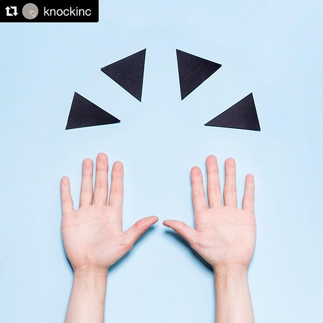 🙌 Who's ready to celebrate #WorldEmojiDay next week? 😄🎉 ・・・ #Repost via @knockinc