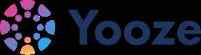 yooze-logo.png